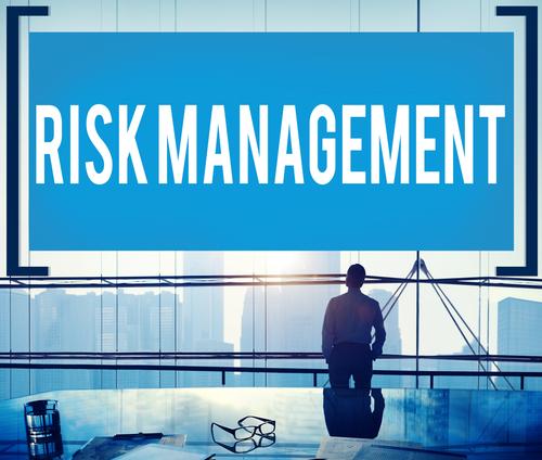 Lone Worker Risk Assessment
